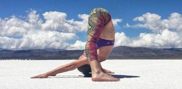 yoga-safety