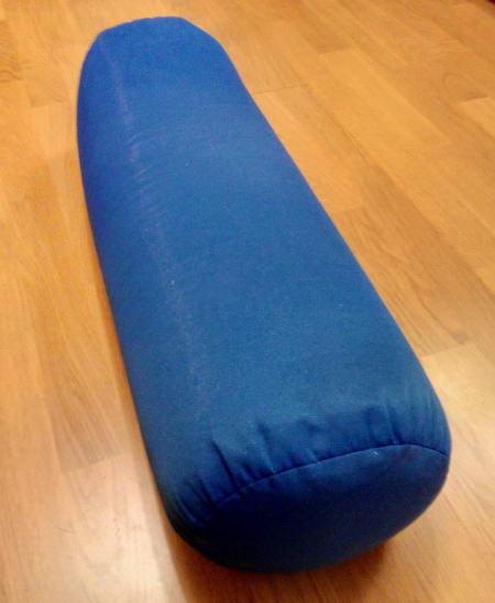 Валик для йоги